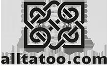 alltatoo.com